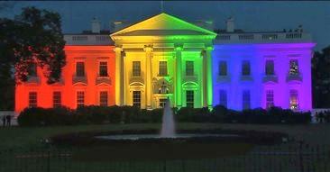 white house scotus