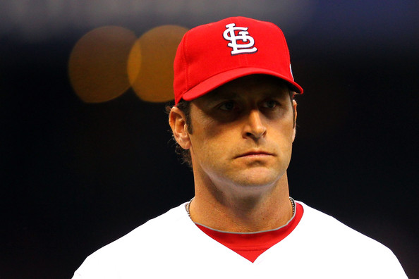 mike matheny letter a letter to parents on youth sports cpyu 23657 | mike matheny 1