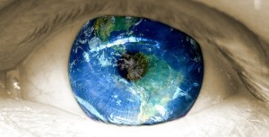 worldview eye