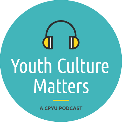 Cultural Activity Matters >> Youth Culture Matters A Cpyu Podcast Categories Cpyu