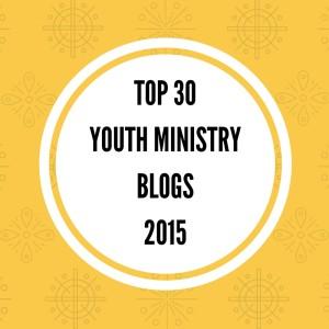 Top-30-YM-Blogs (1)