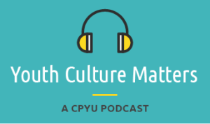 Youth Culture Matters - Slider Small