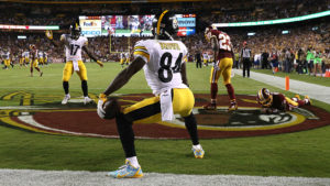 antonio-brown-twerk