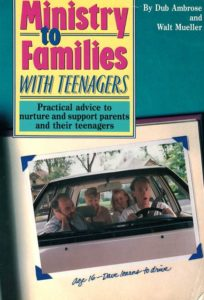 ministry-to-families