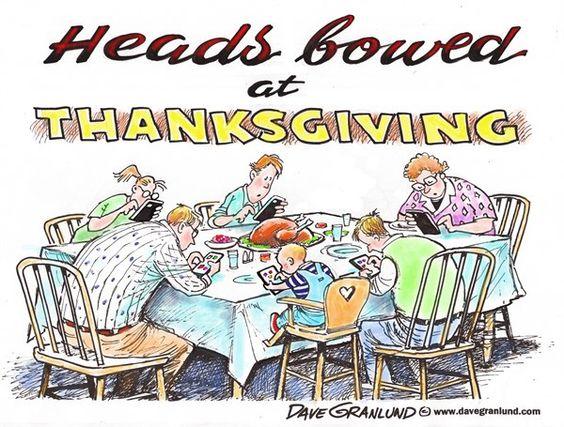 granlund-thanksgiving